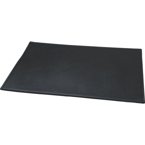 alassio schreibunterlage schreibtischunterlage b ro b ware. Black Bedroom Furniture Sets. Home Design Ideas